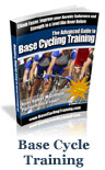 guide to base cycling training